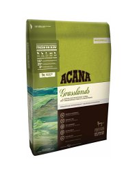 Acana Grasslands Cat 6.8Kg